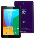 Планшет Prestigio MultiPad PMT3777 3G PMT3777