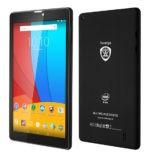 Планшет Prestigio MultiPad Wize 3057 3G PMT3057_3G