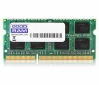 модули памяти для ноутбуков