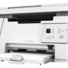 Многофункциональное устройство HP LaserJet Pro MFP M26a