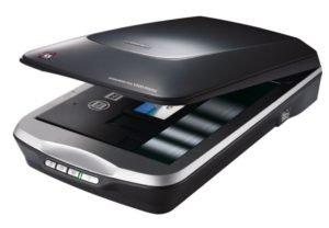 Что делать если сканер, МФУ (принтер) не копирует, не сканирует  видео инструкция.