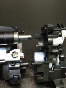 Как правильно самому заправить принтер HP CF218A / CF217A. HP M104 / HP M132 (каким тонером). Подробная инструкция. Видео.