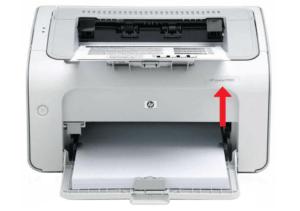 Где посмотреть как называется МОЙ ПРИНТЕР ИЛИ КАРТРИДЖ  (как узнать модель принтера) ИНСТРУКЦИЯ  (ВИДЕО)