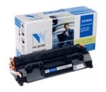 Картридж NV Print CF283A