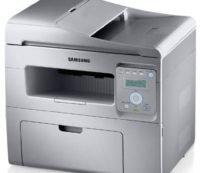 Многофункциональное устройство Samsung SCX-4650N