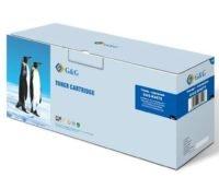 Картридж G&G для Samsung CLP-320/325/CLX-3185 Black