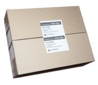 Картридж PrintPro для CANON (737) MF211/MF212w/MF216n DUAL PACK