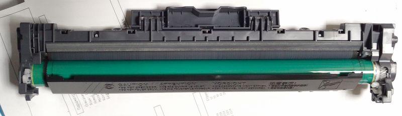 КАК ПОМЕНЯТЬ ФОТОБАРАБАН НА  для принтеров Pro M102, M104, M130, M132 (ВОССТАНОВЛЕНИЕ) ИНСТРУКЦИЯ