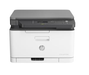 Картридж для принтера. Что Не стоит покупать